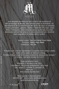 AAFF_flyer_Medea_a_la_carta_manresa